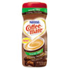 NES59573:  Coffee-mate® Powdered Creamer