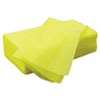CHI8673:  Chix® Masslinn® Dust Cloths