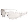 CRWCK110AF:  MCR™ Safety Checkmate® Safety Glasses CK110AF