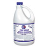 KIKBLEACH3:  Pure Bright® Liquid Bleach