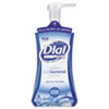DIA05401:  Dial® Professional Antimicrobial Foaming Hand Soap