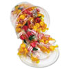 OFX70009:  Office Snax® Candy Assortments