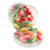 OFX00005:  Office Snax® Candy Assortments