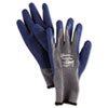 ANS801009PR:  AnsellPro PowerFlex® Multi-Purpose Gloves