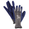 ANS8010010PR:  AnsellPro PowerFlex® Multi-Purpose Gloves