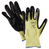 ANS1150011:  AnsellPro HyFlex® CR Gloves