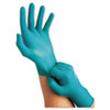 ANS92600657:  AnsellPro Touch N Tuff® Single-Use Gloves 92-600-6.5-7