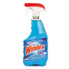 DVO90139CT:  Windex® Ammonia-D® Glass Cleaner