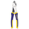 VSE2078306:  IRWIN® VISE-GRIP® Diagonal Cutting Pliers 2078306
