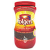 FOL06922:  Folgers® Instant Coffee Crystals