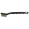 ANR37SS:  Anchor Brand® Utility Brush 37SS