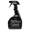 HOC32PG6:  Hope's® Perfect Glass® Glass Cleaner
