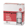 SWF016459:  Swift Adhesive Bandages 016459