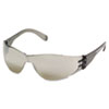 CRWCL117:  MCR™ Safety Checklite Safety Glasses CL117