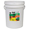 JELCL5PRO:  CLR® PRO Calcium, Lime and Rust Remover
