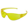 CRWCK114:  MCR™ Safety Checkmate® Safety Glasses CK114