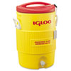 IGL451:  Igloo® 400 Series Coolers 451