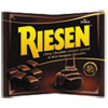 RSN035926:  Riesen® Chewy Chocolate Caramel
