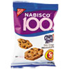 CAH610:  Nabisco® Chips Ahoy® 100 Calorie Packs Cookies