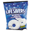 LFS88503:  LifeSavers® Hard Candy