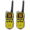 MTRMS350R:  Motorola Talkabout® MS350R Two-Way Radio