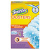 PGC16697CT:  Swiffer® Dusters Refill