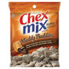 AVTSN37301:  Chex Mix® Varieties