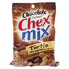 AVTSN16794:  Chex Mix® Varieties