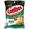 CBO42006:  Combos® Baked Snacks