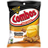 CBO42005:  Combos® Baked Snacks