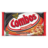 CBO42008:  Combos® Baked Snacks