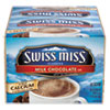 SWM47491:  Swiss Miss® Hot Cocoa Mix
