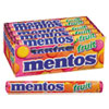 MEN4181:  Mentos® Chewy Mints