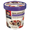 QKR15528:  Quaker® Real Medleys® Oatmeal