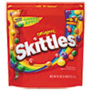 SKT22701:  Skittles® Chewy Candy