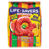 LFS22732:  LifeSavers® Hard Candy
