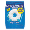 LFS22733:  LifeSavers® Hard Candy