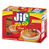SMU24136:  Jif To Go® Spreads