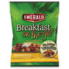 DFD88917:  Emerald® Breakfast on the go!