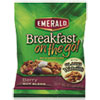 DFD88417:  Emerald® Breakfast on the go!