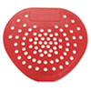 HOS03901:  Health Gards® Urinal Screen