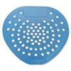 HOS03904:  Health Gards® Urinal Screen