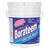 DIA00145:  Borateem® Non Chlorine Color Safe Bleach