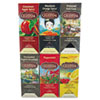 CST49683:  Celestial Seasonings® Tea