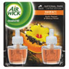 RAC85175CT:  Air Wick® Scented Oil Refill