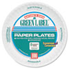 AJMPP6AJKWH:  AJM Packaging Corporation Paper Plates