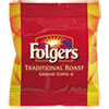 FOL63006:  Folgers® Ground Coffee Fraction Packs