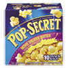 DFD28783:  Pop Secret® Popcorn