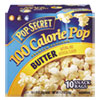 DFD27182:  Pop Secret® Popcorn