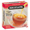 BTC00351:  Bigelow® Single Flavor Tea Bags